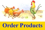 Order Products